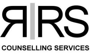 master_rrs_counselling_logo_white_blk_grey